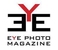 Eye-photo magazine logo